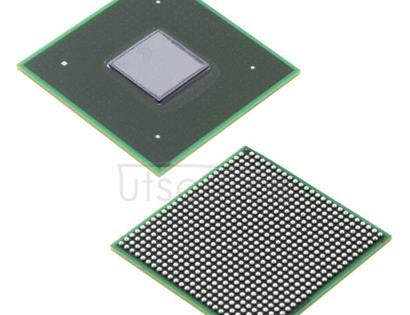 MCIMX6Q5EYM12CE Microprocessor IC *