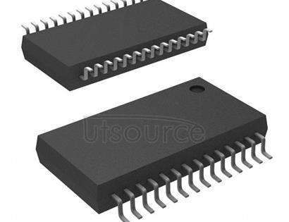 PCM1796DBR 24BIT 192 KHZ SAMPLING ADVANCED SEGMENT AUDIO STEREO DIGITAL TO ANALOG CONVERTER