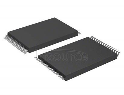 SST39SF040-45-4C-WHE 1 Mbit / 2 Mbit / 4 Mbit x8 Multi-Purpose Flash