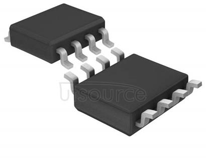 LT1787HVHS8 Precision, High Side Current Sense Amplifiers; Package: SO; No of Pins: 8; Temperature Range: -40° to +125°C