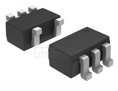 NLV17SG08DFT2G AND Gate IC 1 Channel SC-88A (SC-70-5/SOT-353)