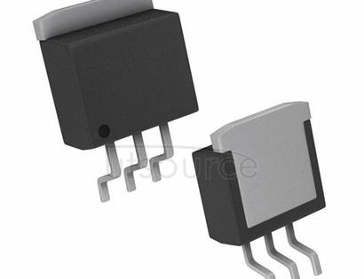 MIC39300-2.5WU Linear Voltage Regulator IC; Output Current Max:3A; Package/Case:3-TO-263; Current Rating:3A; Output Voltage Max:2.5V; Voltage Regulator Type:Low Dropout LDO; Mounting Type:Through Hole RoHS Compliant: Yes