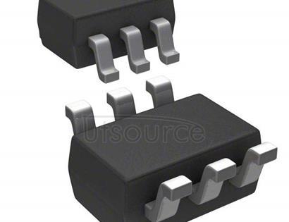 MCP40D18T-502E/LT Digital Potentiometer 5kOhm 128POS Volatile Automotive 6-Pin SC-70 T/R