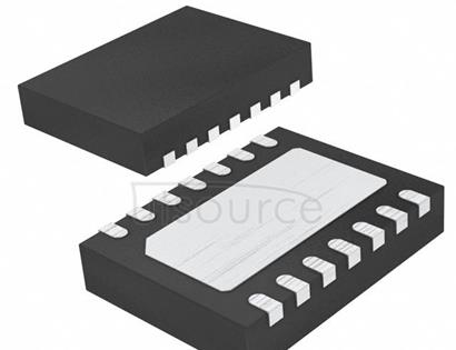 LTC2637IDE-HMX10#TRPBF 10 Bit Digital to Analog Converter 8 14-DFN (4x3)
