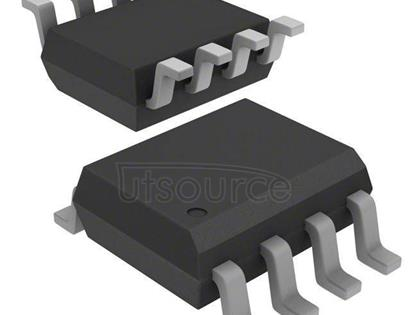 AD7893AR-2 RECTIFIER SCHOTTKY DUAL COMMON-CATHODE 30A 30V 260A-Ifsm 0.57Vf 1A-IR TO-220AB 50/TUBE