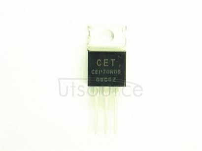 CEP70N06