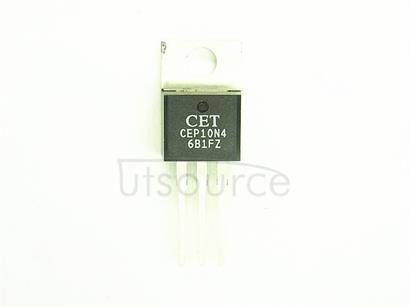 CEP10N4