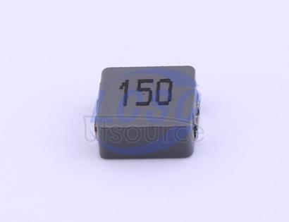 Chilisin Elec MHCB06030-150M-B8AU