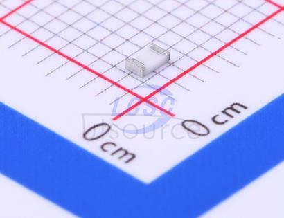Walsin Tech Corp WR08X625JTL(100pcs)