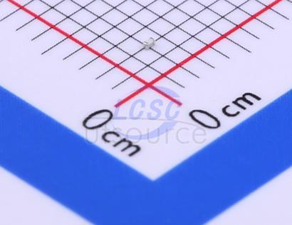 Guangdong Fenghua Advanced Tech VHF060303HR12KT(50pcs)