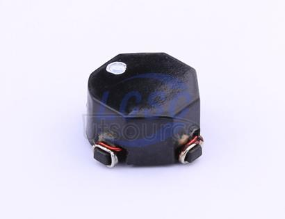 Bao Cheng Elec CYSP1570TL-900R