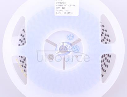 EMTEK CMF4532F-421-2P-Tms