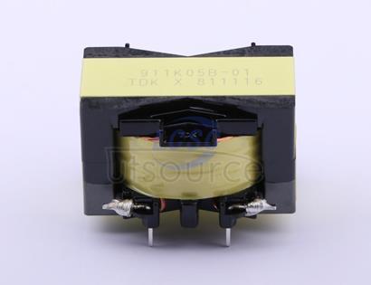 TDK PFC4124QM-911K05B-01