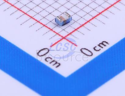 Chilisin Elec CS0603-18NJ-S(10pcs)