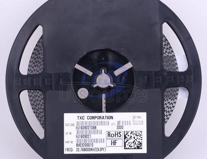 TXC Corp 9H03200010