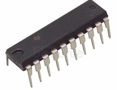 SN74LS465 500mA, 20V,&#177<br/>4% Tolerance, Voltage Regulator, Ta = -40&#0176<br/>C to +125&#0176<br/>C<br/> Package: TO-220, SINGLE GAUGE<br/> No of Pins: 3<br/> Container: Rail<br/> Qty per Container: 50
