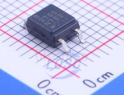 PS2705-1 Photocoupler