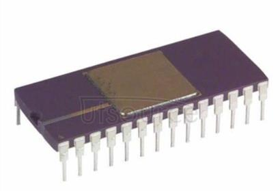 DG506AAR/883 16-Channel Analog Multiplexer