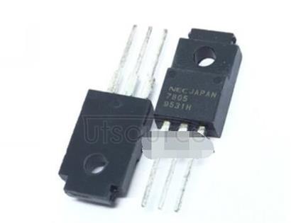 NEC7805A
