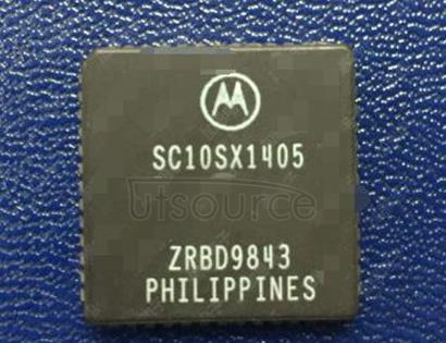 SC10SX1405