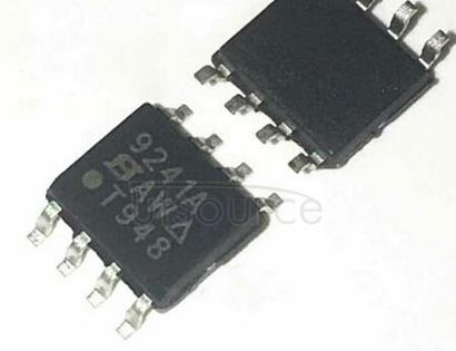 SI9241AEY-T1 Single-Ended Bus Transceiver
