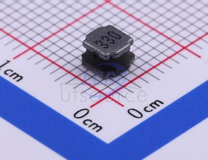Cybermax CMLW4030S330MST(5pcs)