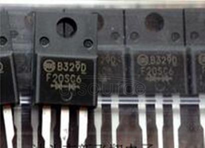 F20SC6