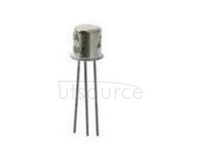 2N2895 Small Signal Transistors