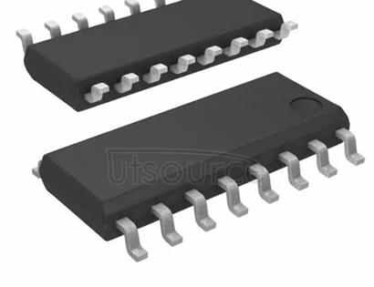 TLV2544ID 2.7 V TO 5.5 V, 12-BIT, 200 KSPS, 4/8 CHANNEL, LOW POWER, SERIAL ANALOG-TO-DIGITAL CONVERTERS WITH AUTO POWER DOWN