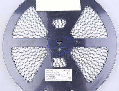 PANASONIC EEEHA1V330P