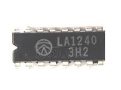 LA1240 LA1240