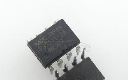PS7141-2A Solid State Relay