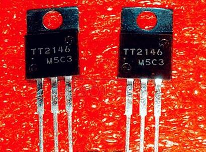TT2140LS COLOR  TV  HORIZONTAL   DEFLECTION   OUTPUT   APPLICATIONS(NPN   TRIPLE   DIFFUSED   PLANAR   SILICON   TRANSISTOR)