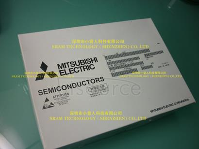RD100HHF1,RD100HHF1-101,Silicon RF Devices RF High Power MOS FETs (Discrete) RD100HHF1