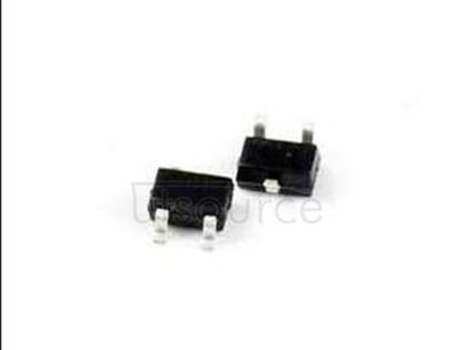 2SC1623/L6 NPN Silicon Epitaxial Transistors