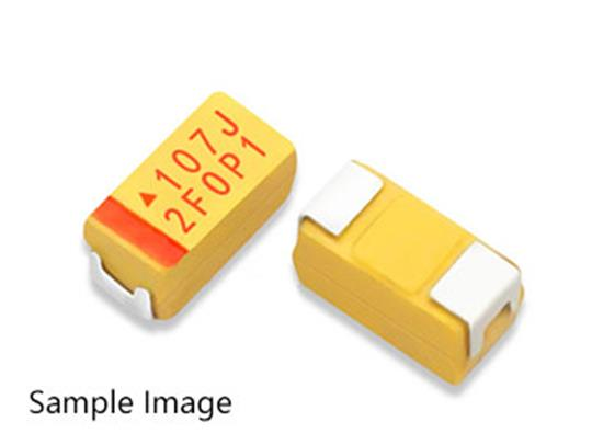 DIP high voltage ceramic capacitor 2KV152M 1.5NF 0.0015UF 1500PF 2000V ±20%