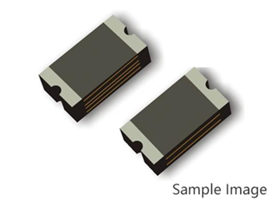 SMD1812P050TF POLYTRONICS surface mount resettable overcurrent protection
