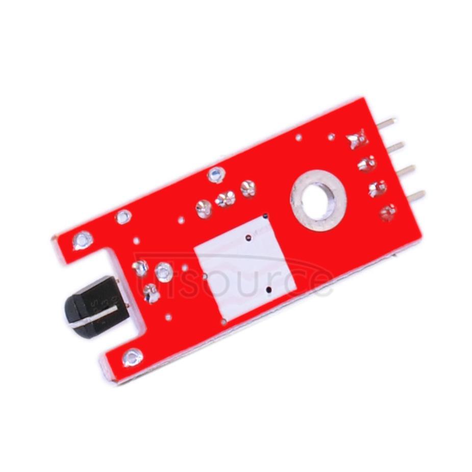 KEYES metal touching sensor module FOR ARDUINO KY-036