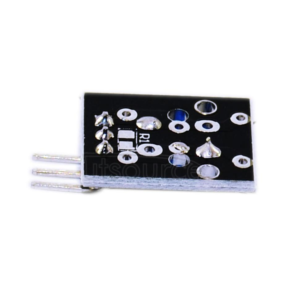 KEYES KY-020 easy switchmodule FOR ARDUINO