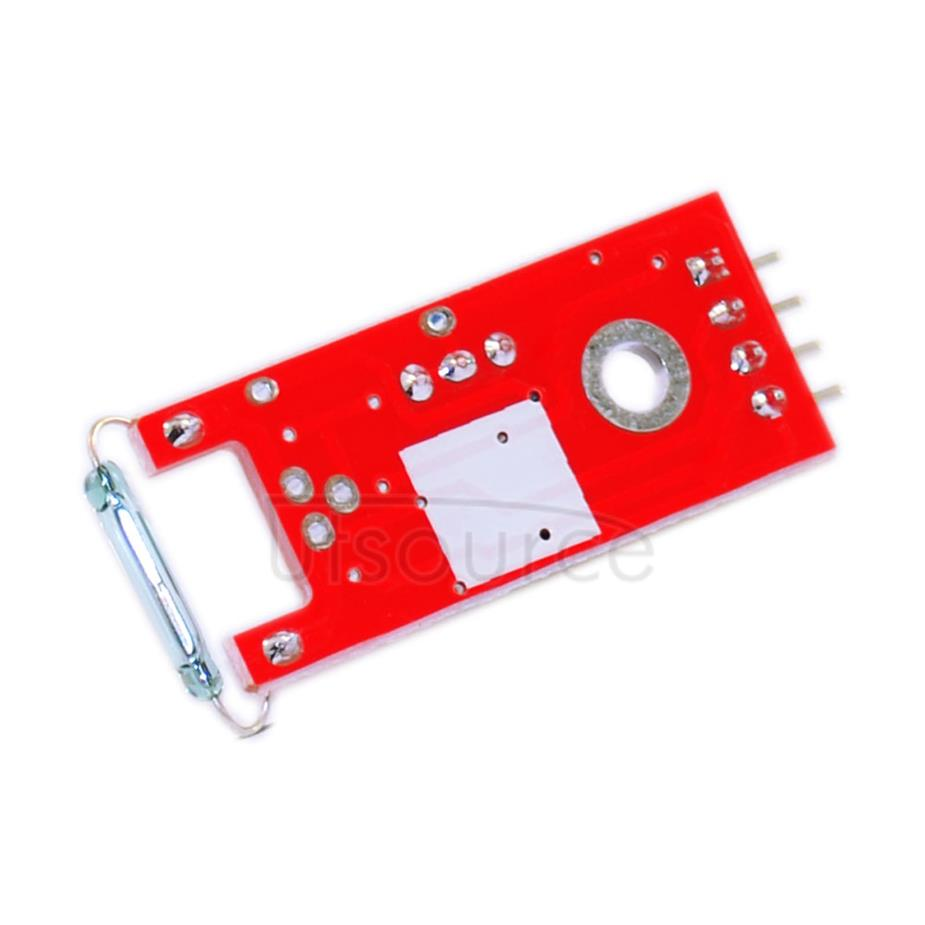 KEYES large magnetic reed module KY-025 FOR ARDUINO