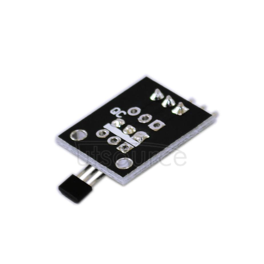 KEYES Holzer magnetic sensor module KY-003 FOR ARDUINO