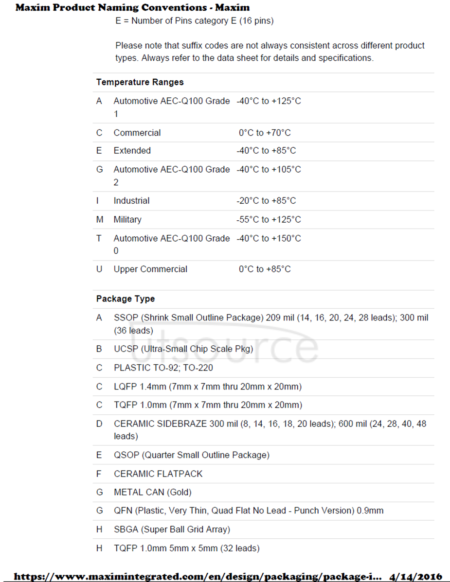 MAX1616EUK+T IC REG LIN POS ADJ 30MA SOT23-5 MAXIM 2.5K/roll