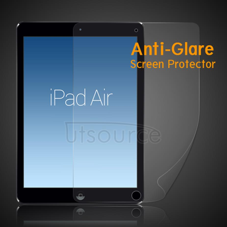 Anti-Glare Screen Protector for iPad Air