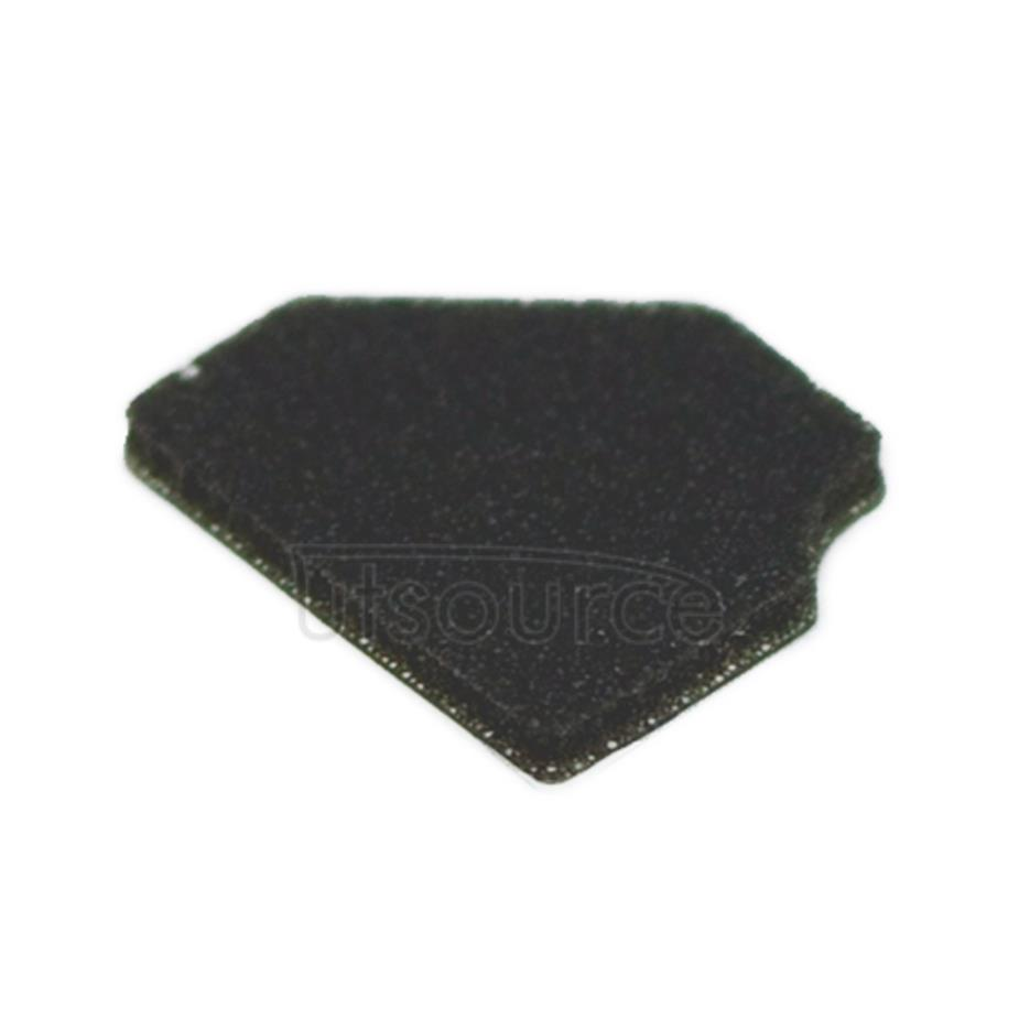 OEM Dock Connector Foam for iPhone 5S