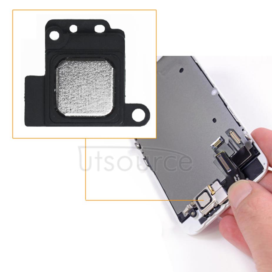 OEM Earpiece for iPhone 5S