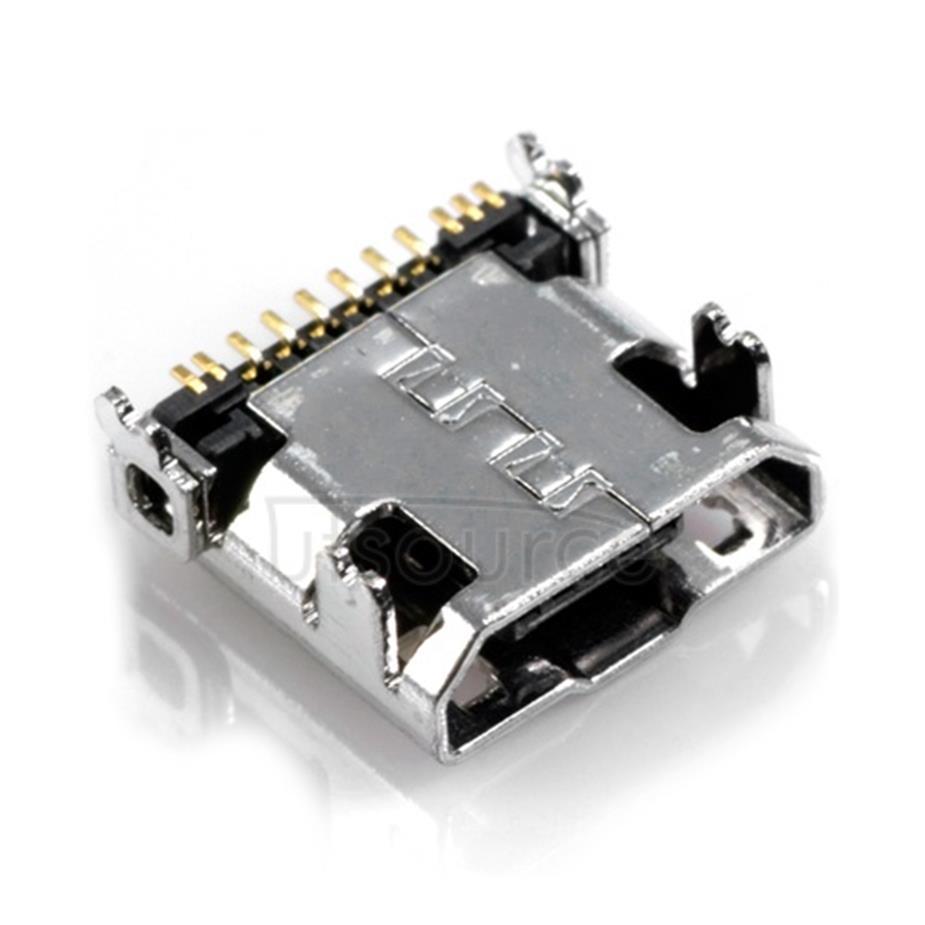 OEM USB Port for Samsung Galaxy S4 SGH-I337