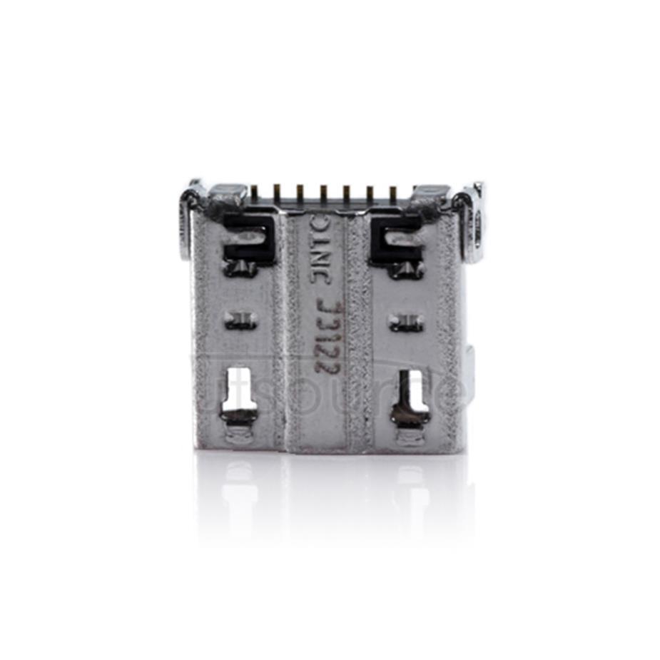 OEM USB Port for Samsung Galaxy S4 SCH-I545