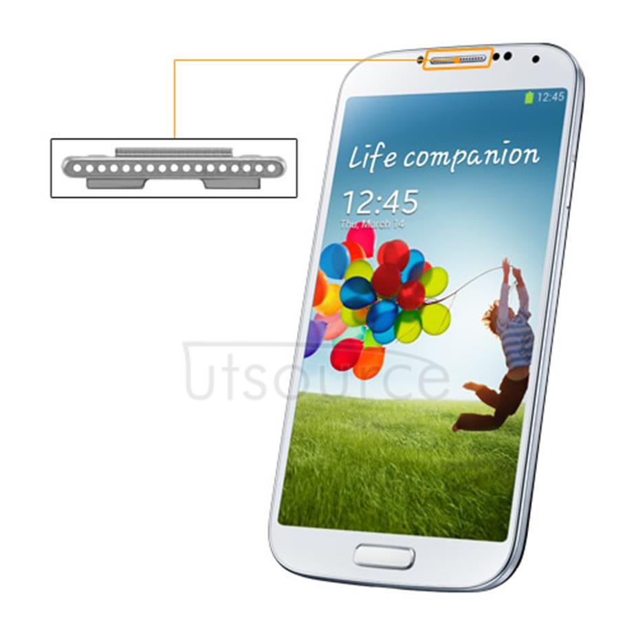 OEM Earpiece Mesh for Samsung Galaxy S4