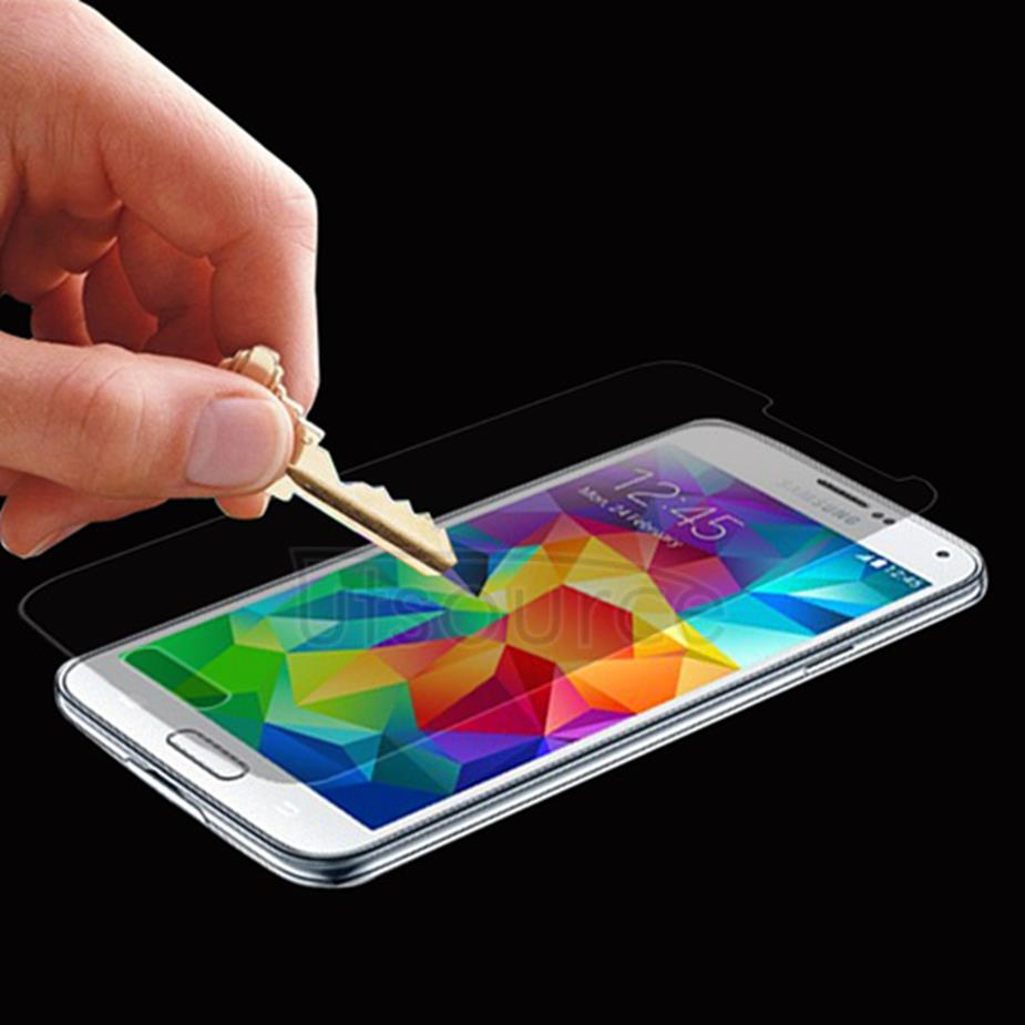 Anti Glare Screen Protector for Samsung Galaxy S5 Mini