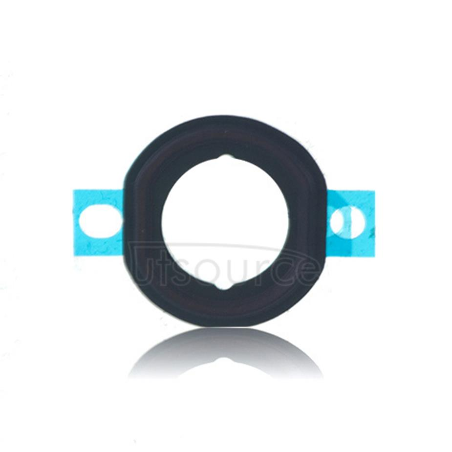 OEM Home Button Rubber Gasket with Sticker for iPad Mini